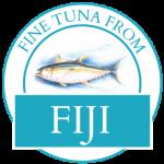 ecosolution siegel fiji